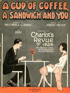 **FREE ViNTaGE DiGiTaL STaMPS**: Vintage Printable - Art Deco Ephemera