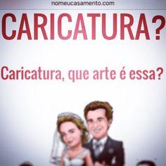 Segunda começamos falando cobre Entretenimento: CARICATURA | http://nomeucasamento.com/noticias.asp?codigo=144 | FALE COM A GENTE contato@nomeucasamento.com | #NoMeuCasamento #Noiva #Jundiai #Casamento #Bride #Wedding #Mulher #Alianca  #Bartender #DiaDaNoiva #Bolo #Buffet #Cartorio #Celebrante #Cerimonial #Convite #Decoracao #DJ  #Doce #Bemcasado #Enxoval #Salaodefesta #Filmagem #Fotografia #Kitfesta #LuaDeMel #VestidoDeNoiva