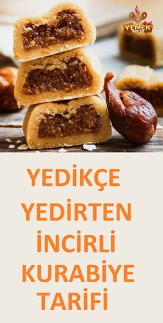 Cupcakes, Food Places, Time To Eat, Pastry Cake, Turkish Recipes, Christmas Desserts, Hot Dog Buns, Food Art, Dessert Recipes