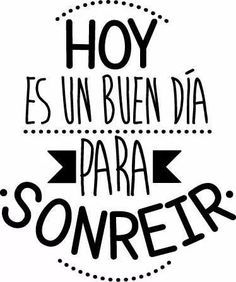 Spanish phrases, quotes, sayings. Mr Wonderful, Message Positif, Foto Transfer, Makeup Rooms, Spanish Quotes, Spanish Phrases, Sentences, Inspirational Quotes, Motivational Quotes