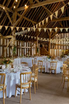 Pretty Colourful Floral Wedding At Clock Barn By Mia Photography Onefabday
