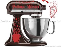57 best decals images kitchen aid decals kitchen gadgets kitchen rh pinterest com