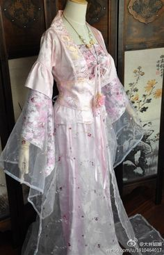 http://item.taobao.com/item.htm?spm=a230r.1.14.13.ZQjfH3&id=18738971125
