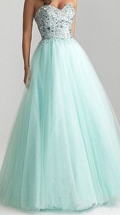 On Sale Luscious Evening Dress Long Sexy Sleeveless Evening Party Ball Prom Gown Formal Bridesmaids Long Dress Dance Dresses, Ball Dresses, Sexy Dresses, Formal Dresses, Wedding Dresses, Long Dresses, Dresses 2016, Bridesmaid Gowns, Dresses Uk