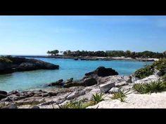 Bookvip.com Customer Review of Grand Sirenis Resort