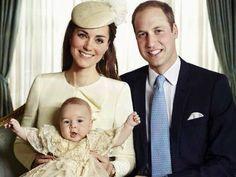 A királyi család elmúlt éve 2 percben http://www.nlcafe.hu/sztarok/20140101/gyorgy-herceg-vilmos-herceg-katalin-hercegne/