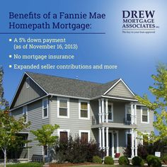 13 Best Home Path Ready Buyer Images Fannie Mae Home Homes