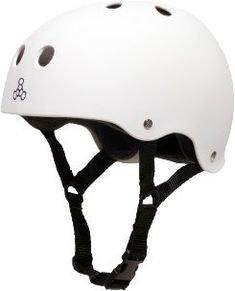 2016 New Outdoor Skate Extreme Sports Helmet Safety BMX Skateboard Roller Skating Multipurpose Universal Cycling Helmet for Kids Adults