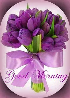 Good Morning Boyfriend Quotes, Good Morning Wishes Quotes, Good Morning Image Quotes, Good Morning Funny, Good Morning Coffee, Good Morning Messages, Good Morning Greetings, Happy Coffee, Night Wishes
