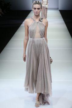 Giorgio Armani ready-to-wear Spring/Summer 2015|73