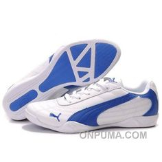 Find this Pin and more on Mens Puma Ducati Shoes.