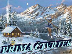 Mount Everest, Blog, Mountains, Winter, Nature, Travel, Winter Time, Naturaleza, Viajes