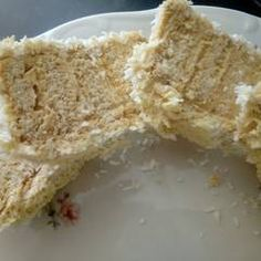 Egyszerű karamellkrémes csíkos szelet - sütés nélkül | Jucus receptje - Cookpad receptek Pie, Desserts, Food, Caramel, Torte, Tailgate Desserts, Cake, Deserts, Fruit Cakes