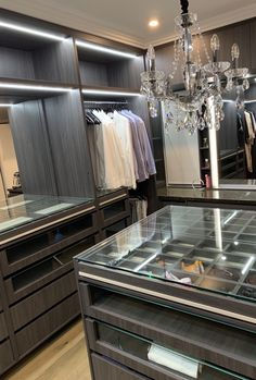 Our Customer Service team will call you back within 24 hours to confirm your appointment, talk you through the process, and tailor it to your needs. Walk In Closet Design, Bedroom Closet Design, Wardrobe Design, Room Ideas Bedroom, Walk In Wardrobe, Bedroom Wardrobe, Bedroom Built Ins, Armoire, Pretty Bedroom