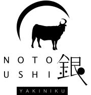 YAKINIKU&STEAK銀