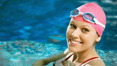 Are You An Adult Learning to Swim? How to Overcome Your Fear of Water http://aquamobileswim.com/how-to-overcome-fear-of-water