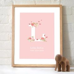 Loving the set of prints my friend just did for the girls. They'll look so pretty in their rooms. Thank you Evie the Elephant!  http://www.evietheelephant.com.au/