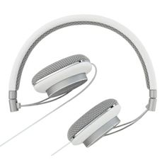Bowers & Wilkins P3 On-Ear Headphones - Apple Store (U.S.)