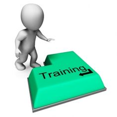 Benefits of Ongoing Staff Training