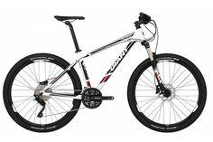 ¿Que compro? Mountain Bicycle, Mountain Biking, Mtb, Off Road Cycling, Bicycle Design, Husband, Shopping, Mountain Bike Trails, Bicycling