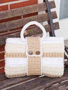 Pack & Go Blanket - pattern $3.99