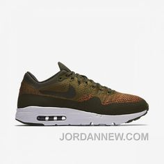 buy nike air max 1 cheap