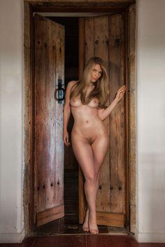 Bella female poetry mc nudes