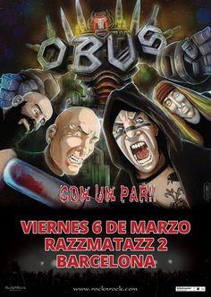 Heavy Metal, Heavy Rock, Movies, Movie Posters, Art, Art Background, Heavy Metal Music, Films, Film Poster
