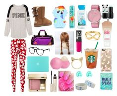 """""""Untitled #488"""" by shinellezs ❤ liked on Polyvore"""