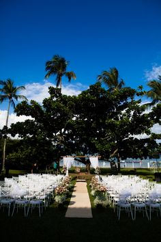 Altar casamento praia, tons de rosa,