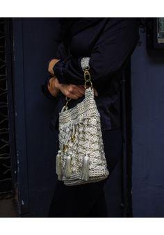 """""""Vanilia"""" Tote Bag Tote Bags, Shoulder Bag, Carry Bag"""