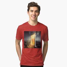 Vintage T-shirts, Mens Tops, T Shirt, Design, Fashion, Future, Supreme T Shirt, Moda, Tee Shirt