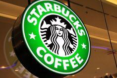 Starbucks opens in Jozi