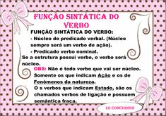 If you are thinking about learning Portuguese then you probably have a reason behind it. Portuguese Grammar, Learn Portuguese, Kindergarten Anchor Charts, Professor, Study, How To Plan, Education, Learning, School