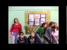 Sala de Leitura - Diretoria de Ensino de Leste 1 - Município de São Paulo - Escola Irene Branco da Silva Professora.