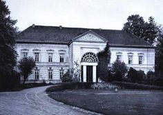 Buckow_Schloss.jpg (JPEG-Grafik, 800×569 Pixel)