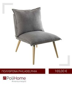 Accent Chairs, Dining Chairs, Posts, Furniture, Home Decor, Upholstered Chairs, Messages, Decoration Home, Room Decor
