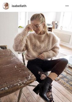 Find More at => http://feedproxy.google.com/~r/amazingoutfits/~3/0XQAMhRNdv0/AmazingOutfits.page