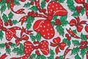 Annalee Doll Christmas Fabric for the Year 1982. To view the complete collection of Annalee Doll Christmas Fabric please visit http://www.suecoffee.com/Christmas-Fabric.html