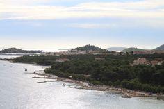 Kroatien Water, Outdoor, Croatia, Viajes, Gripe Water, Outdoors, Outdoor Games, The Great Outdoors