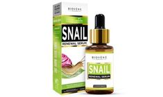 Groupon - Facelift Snail Anti-Aging, Acne Scar, and Pore Care Repair Serum. Groupon deal price: $9.99
