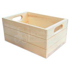 Деревянные ящики, реечные ящики, купить в Москве