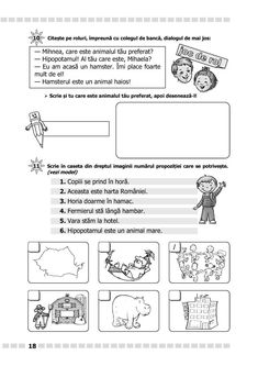 Homeschooling, Bullet Journal, Children, Rome, Studying, Young Children, Boys, Kids, Child