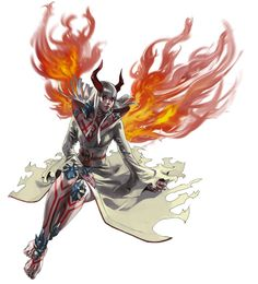 devil-kazumi-tekken7-artwork-by-junny.jpg (1150×1268)