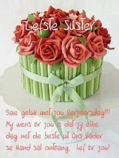 Twitter Best Birthday Wishes Quotes, Happy Birthday Meme, Happy Birthday Sister, Happy Birthday Messages, Happy Birthday Images, Birthday Quotes, Birthday Greetings, Hapoy Birthday, 70th Birthday