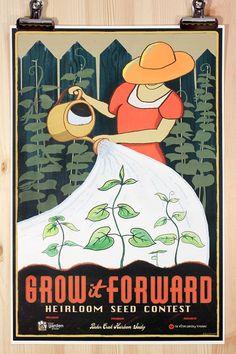 Grow it Forwarด้ัเ