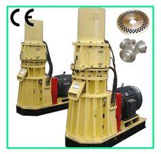http://www.woodmachine.gr/