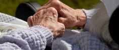 Tres variantes genéticas dan nuevas pistas contra el alzheimer