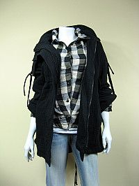 """""""BDG"""" United States BDG brand woman 100% cotton windbreaker mad scramble for price of 69 Yuan!"""