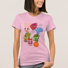 Shop Pink French Theme Vintage Paris T Shirt created by Heartfeltdesigner. Personalize it with photos & text or purchase as is! Love T Shirt, Shirt Style, Westerns, Mickey Shorts, Vans T Shirt, Wardrobe Staples, American Apparel, Fitness Models, Shirt Designs